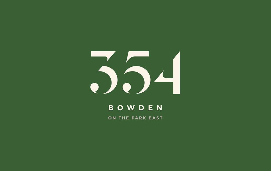354-OnTheParkEast-logo2