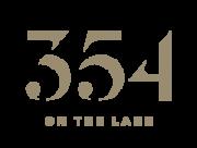 354 On The Lane